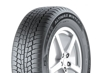 General Altimax Winter 3 FR  2017 Made in Germany (245/40R18) 97V