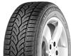 General Altimax Winter Plus 2012 Made in Portugal (205/55R16) 94H