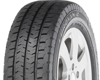 General Eurovan 2 2017 Made in Slovakia (235/65R16) 115R