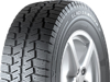 General Eurovan Winter 2 2018 Made in Czech Republic (195/70R15) 104R