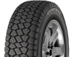 General Eurovan Winter 2012 A product of Brisa Bridgestone Sabanci Tyre Made in Turkey (195/65R16) 104R