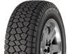 General Eurovan Winter 2013 Made in Romania (195/75R16) 107R