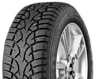 General GENERAL Altimax Arctic D/D (205/65R15) 94Q