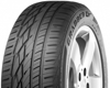 General Grabber GT FR  2016 Made in Germany (255/55R18) 109Y