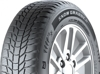 General Snow Grabber PLUS FR 2017 Made in Germany (255/55R18) 109H