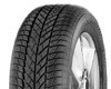Gislaved Euro Frost 5 2012 Made in Slovakia  (175/65R14) 82T