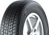 Gislaved Euro Frost 6  2017 Made in Portugal (205/65R15) 94T
