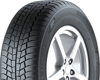 Gislaved Euro Frost 6 FR 2018 Made in France (215/50R17) 95V