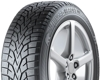 Gislaved Nord Frost 100 D/D  2015 Made in Germany (205/55R16) 94T