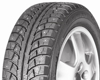 Gislaved Nord Frost 5 S/D  2011 Made in Germany (175/65R14) 82T