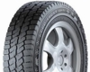 Gislaved Nord Frost Van D/D 2014 Made in Czech Republic (195/70R15) 104R