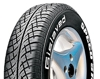 Gislaved Speed 516 2002 Made in Belgium (175/70R14) 84W