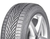 Gislaved Speed 606 2009 year (205/60R16) 92V