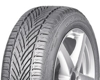 Gislaved Speed 606 2011 Made in Slovakia (205/40R17) 84W