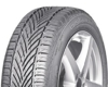 Gislaved Speed 606 SUV FR 2012 Made in Portugal (255/55R18) 109W