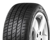 Gislaved Ultra Speed 2015 Made in Romania (225/45R17) 91Y