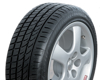 Gislaved Ultra Speed  2017 Made in France (215/55R17) 94W