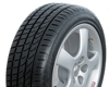 Gislaved Ultra Speed SUV 2014 Made in Czech Republic (235/55R17) 99V