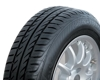 Gislaved Urban Speed  2013 Made in Slovakia (175/70R14) 84T