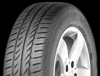 Gislaved Urban Speed 2016 Made in Romania (195/65R15) 91T