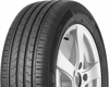 Giti Synergy E1 DEMO 1km 2019 Engineered in Germany (185/65R15) 88H