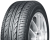 Goodride SP-06 2013 Made in China (185/65R15) 88H