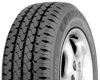 Goodyear Cargo G-26   2005 Made in Turkey (195/65R16) 100T