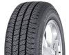 Goodyear Cargo Marathon 2010 Made in Turkey (225/65R16) 112R