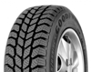 Goodyear Cargo UG B/S 2011 Made in France (205/75R16) 110R