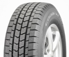 Goodyear Cargo Ultra Grip 2 M+S B/S  2018 Made in France (205/70R15) 106R