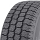 Goodyear Cargo Vector 2011 Made in Germany (215/65R16) 106T