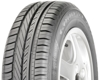 Goodyear DURAGRIP  2014 Made in Turkey (185/65R15) 92T
