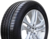 Goodyear Eagle F1 Asymmetric 3 AO (265/40R20) 104Y