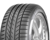 Goodyear Eagle F1 Asymmetric AO 2014 Made in Germany (255/45R19) 100Y