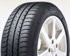 Goodyear Eagle NCT-5 2001 Made in Germany (195/65R15) 91V