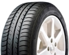 Goodyear Eagle NCT-5 DEMO 1KM 2000/2006 Made in France (205/55R16) 91V