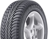 Goodyear Eagle UG GW-2 1998 Made in Germany (215/55R16) 93H