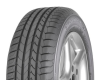 Goodyear Efficientgrip 2013 Made in Germany (195/65R15) 91H