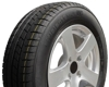 Goodyear Efficientgrip 2017 Made in Poland (205/55R16) 91V