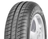 Goodyear Efficientgrip Compact 2016 Made in Poland (195/65R15) 95T
