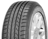 Goodyear Efficientgrip Demo 20 km 2012 Made in France (205/55R16) 91H