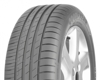 Goodyear Efficientgrip Performance DEMO 1 km 2019 Made in Turkey (195/55R16) 87H