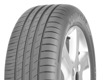 Goodyear Efficientgrip Performance FP 2019 Made in Germany (205/55R16) 91V