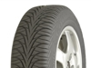 Goodyear UG-6 2001 Made in Turkey (165/70R13) 79Q