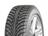 Goodyear UG Extreme Hexagon D/D 2011 Made in Poland (185/65R14) 86T