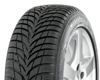 Goodyear Ultra Grip 7+ ! 2015-2016 (205/55R16) 94H
