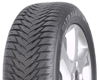 Goodyear Ultra Grip 8 ONLY 4 PSC.  2013-2017 Made in Germany (185/65R15) 88T