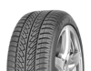 Goodyear Ultra Grip 8 Performance (215/55R16) 93H