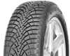 Goodyear Ultra Grip 9 DEMO 10 km 2016 Made in Slovenia (205/55R16) 91H