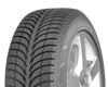 Goodyear Ultra Grip Ice+ 2013 Made in Poland (195/65R15) 95T